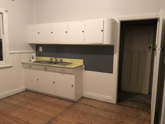 $150, Share-house, 3 bathrooms, Main Road, Edgeworth NSW 2285