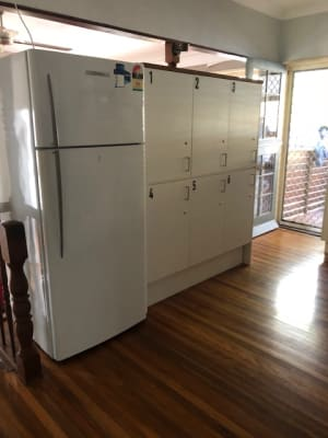 $150, Student-accommodation, 3 rooms, Blackheath Road, Oxley QLD 4075, Blackheath Road, Oxley QLD 4075