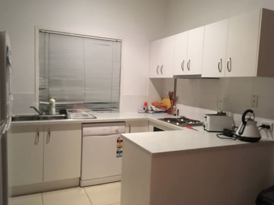 $174, Flatshare, 2 bathrooms, Hamilton Road, Chermside QLD 4032