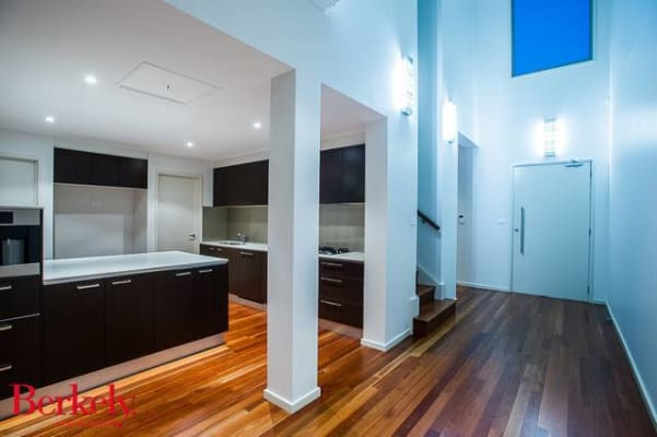 $210, Share-house, 4 bathrooms, Favenc Circle, Griffith ACT 2603