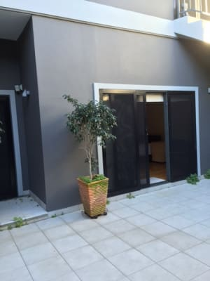 $440, Studio, 1 bathroom, Justin Street, Lilyfield NSW 2040
