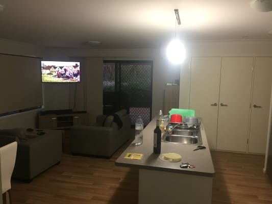 $170, Share-house, 4 bathrooms, Goombungee Road, Harlaxton QLD 4350