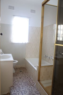 $220, Share-house, 5 bathrooms, Mons Street, Lidcombe NSW 2141