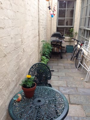 $230, Share-house, 2 bathrooms, Kay Street, Carlton VIC 3053