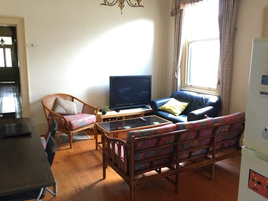 $200, Share-house, 3 bathrooms, Carnarvon Street, Hawthorn East VIC 3123