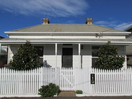 $200, Share-house, 3 bathrooms, Weller Street, Geelong West VIC 3218