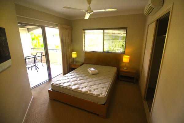 $180, Flatshare, 2 bathrooms, Gregory Street, Westcourt QLD 4870