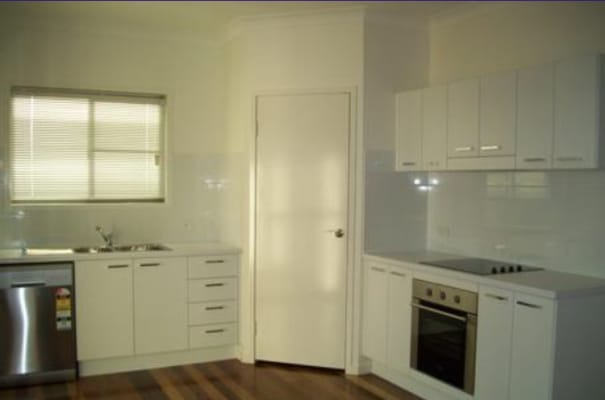 $150, Share-house, 4 bathrooms, Stan Jones Street, Norman Gardens QLD 4701