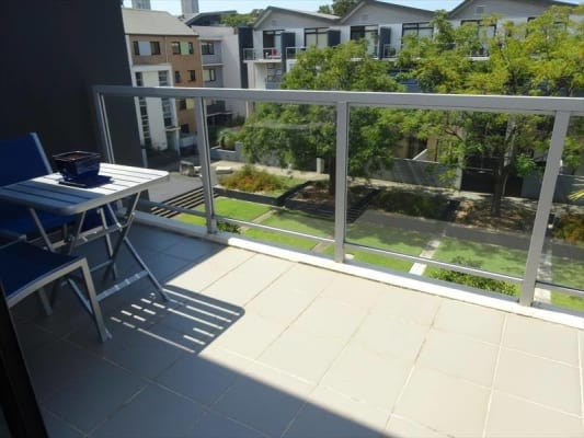 $410, Flatshare, 2 bathrooms, Loveridge Street, Alexandria NSW 2015