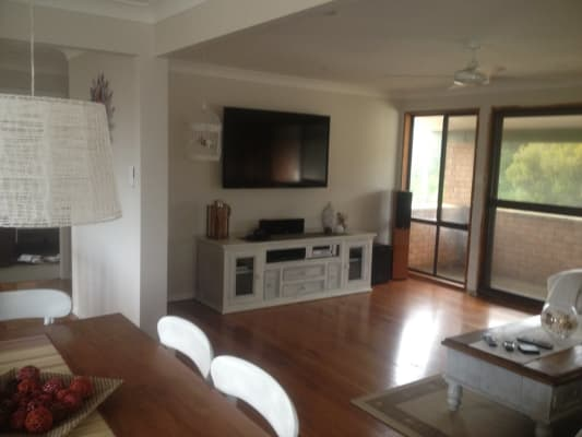 $220, Share-house, 3 bathrooms, Swadling Street, Toowoon Bay NSW 2261