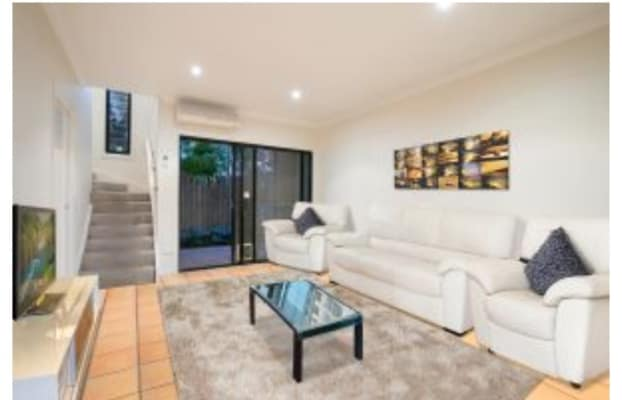 $140, Share-house, 3 bathrooms, Christian Street, Clayfield QLD 4011