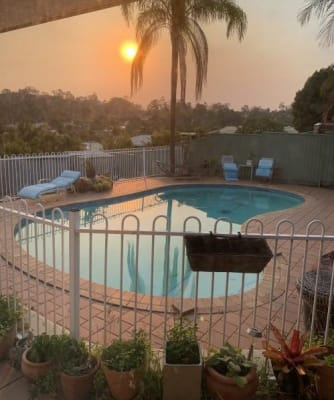 $215, Share-house, 4 bathrooms, Zoeller Drive, Parkwood QLD 4214