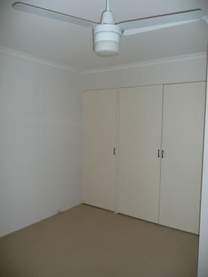 $180-200, Share-house, 2 rooms, Avalon Street, Oxley QLD 4075, Avalon Street, Oxley QLD 4075