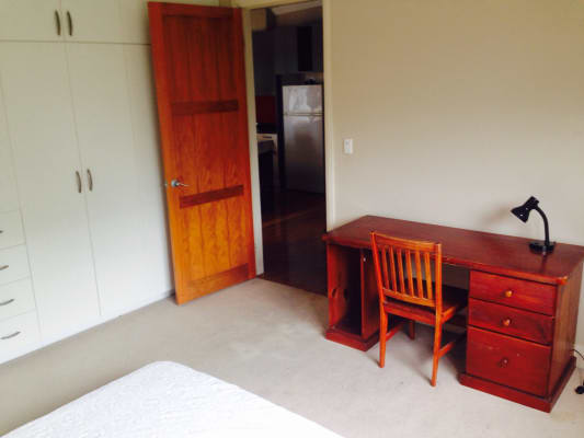 $200, Flatshare, 3 bathrooms, Canterbury Road, Belmore NSW 2192