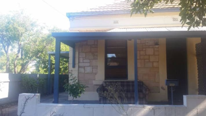 $175, Share-house, 2 bathrooms, Pulsford Road, Prospect SA 5082