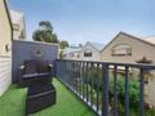 $170, Share-house, 2 bathrooms, Ashley Street, Wantirna VIC 3152
