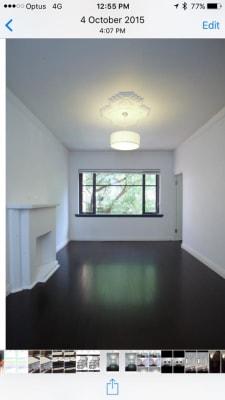 $430, Flatshare, 2 bathrooms, Edgecliff Road, Edgecliff NSW 2027