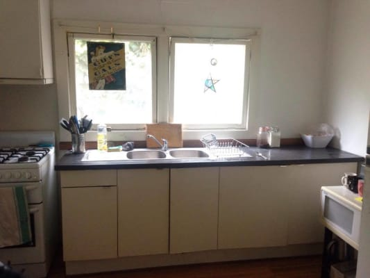 $267, Whole-property, 2 bathrooms, Victoria Parade, East Melbourne VIC 3002