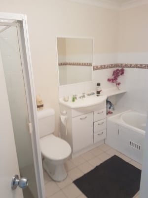 $160, Share-house, 3 bathrooms, The Lane, Maryville NSW 2293