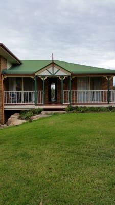 $230, Share-house, 4 bathrooms, Lambertia Court, Albany Creek QLD 4035