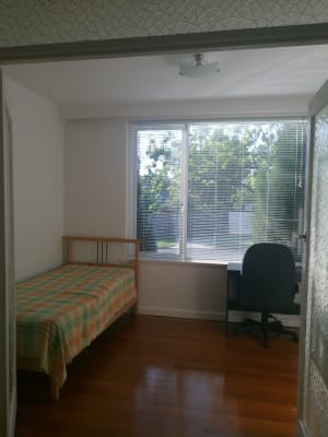 $120, Flatshare, 3 bathrooms, Clinton Street, Brighton East VIC 3187