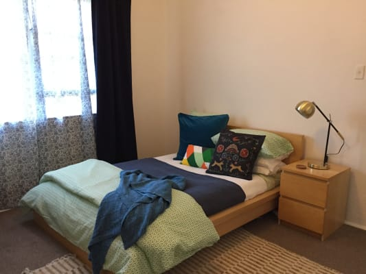 $275, Flatshare, 2 bathrooms, View Street, Annandale NSW 2038