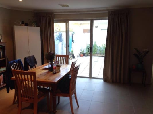 $135, Share-house, 4 bathrooms, Bettie Mcnee, Watson ACT 2602
