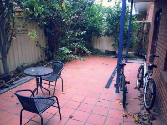 $155, Share-house, 4 bathrooms, Swan Street, Footscray VIC 3011