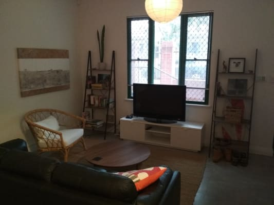 $250, Share-house, 3 bathrooms, Lake Street, Perth WA 6000