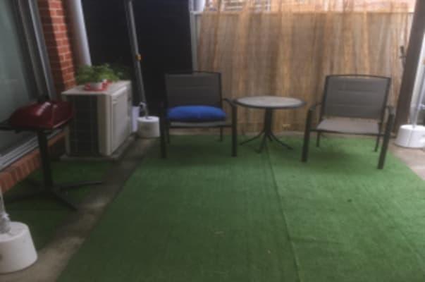 $325, Share-house, 3 bathrooms, Robert Street, Merewether NSW 2291