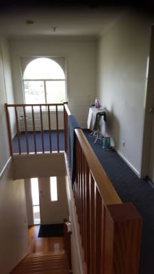 $175, Student-accommodation, 6 bathrooms, Dandenong Road, Clayton VIC 3168