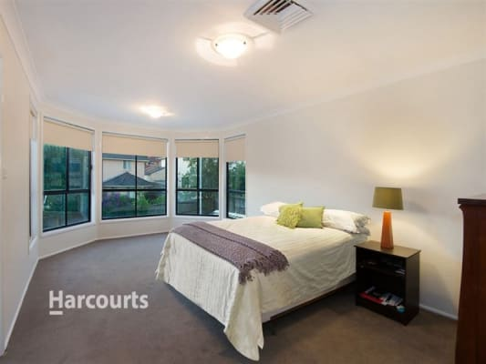 $250, Share-house, 4 bathrooms, Catalina Place, Kellyville NSW 2155
