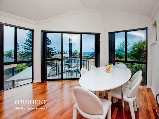 $170, Share-house, 4 bathrooms, West Coast Hwy, Scarborough WA 6019