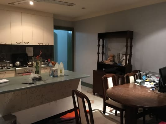 $250, Share-house, 3 bathrooms, Allans Avenue, Petersham NSW 2049