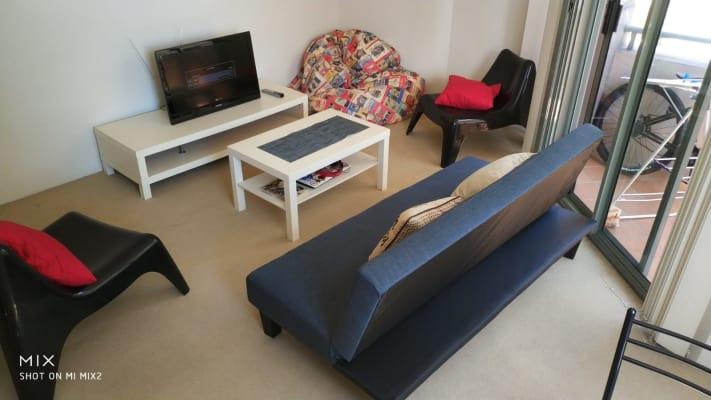 $460, Student-accommodation, 3 bathrooms, Pyrmont Bridge Road, Pyrmont NSW 2009