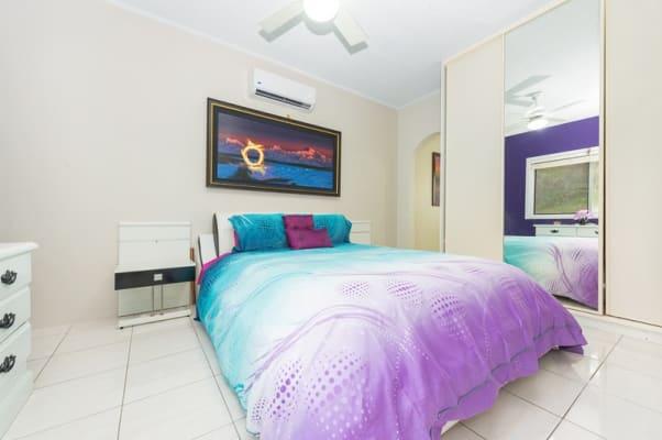 $210, Share-house, 4 bathrooms, Garrick Street, Coolangatta QLD 4225