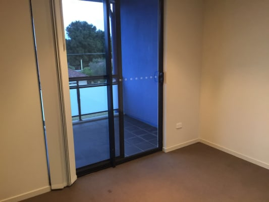 $225, Flatshare, 3 bathrooms, Balmoral Road, Northmead NSW 2152