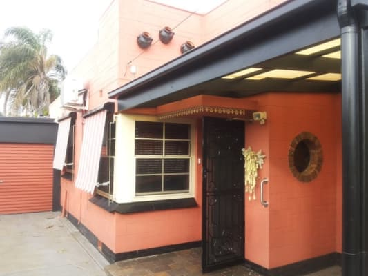 $500, Whole-property, 2 bathrooms, Days Road, Croydon Park SA 5008