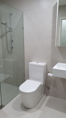 $400, Flatshare, 2 bathrooms, Bay Street, Botany NSW 2019