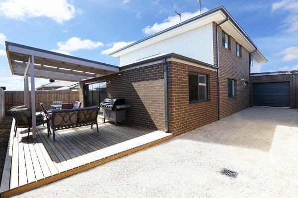 $165, Share-house, 6 bathrooms, Cortona Place, Waurn Ponds VIC 3216