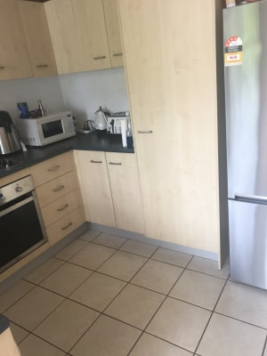 $110, Share-house, 3 bathrooms, Caboolture River Road, Morayfield QLD 4506