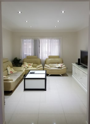 $260, Share-house, 4 bathrooms, Merrylands Road, Merrylands NSW 2160
