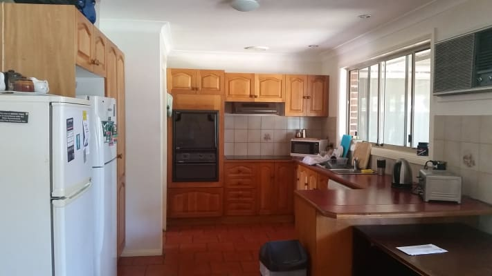 $175, Share-house, 4 bathrooms, Bunbinla Avenue, Mount Riverview NSW 2774