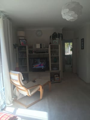 $0, Share-house, 2 bathrooms, Lamrock Avenue, Bondi Beach NSW 2026