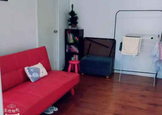 $190, Share-house, 3 bathrooms, Dennis Street, Clayton VIC 3168