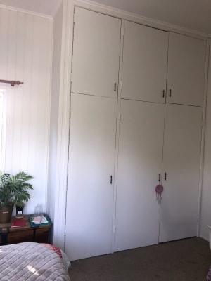 $160, Share-house, 3 bathrooms, Lochel Street, Mount Lofty QLD 4350