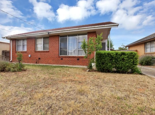 $180, Share-house, 4 bathrooms, Vincent Crescent, Werribee VIC 3030