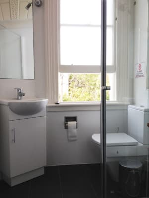 $250, Share-house, 6 bathrooms, Burnett Street, Saint Kilda VIC 3182