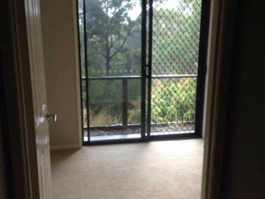 $250, Share-house, 3 bathrooms, The Rivers Edge, Mooloolah Valley QLD 4553