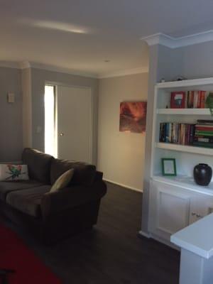 $140, Share-house, 3 bathrooms, Cantray Avenue, Applecross WA 6153